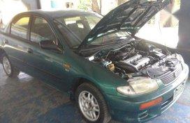 1997 Mazda Familia for sale in Meycauayan