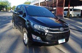 2017 Toyota Innova for sale in Mandaue