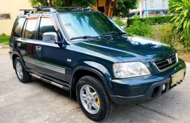 2001 Honda Cr-V for sale in Imus