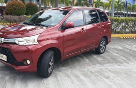 2018 Toyota Avanza for sale in Angeles