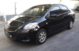 Selling 2nd Hand Toyota Vios 2011 Manual Gasoline at 25000 km in Pasig