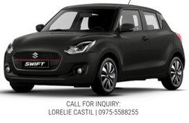 2019 Brand New Suzuki Swift for sale in Muntinlupa