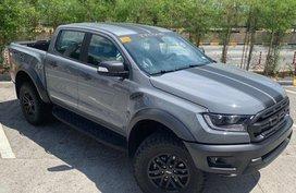 2019 Ford Ranger Raptor for sale in Pasig