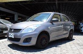 Sell Used 2013 Suzuki Dzire in Carmona