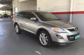 2012 Mazda CX-9 for sale in Carmona