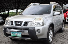 2011 Nissan X-Trail for sale in Carmona