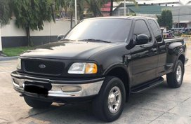 Ford F-150 Automatic Gasoline for sale in Antipolo