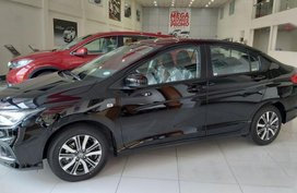 Selling Honda City 2019 Automatic Gasoline for sale in Pasig