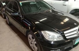 Selling Mercedes-Benz 180 2011 Automatic Gasoline in Quezon City