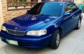2000 Toyota Corolla for sale in Taguig