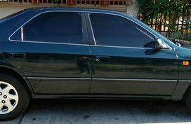 Sell Used 2001 Toyota Camry in Imus