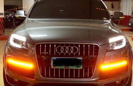 2010 Audi Quattro for sale in Mandaluyong