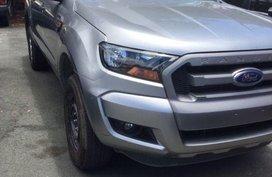 2016 Ford Ranger for sale in Dasmariñas
