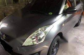 2nd Hand Suzuki Swift 2015 for sale in Malolos