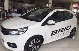 2019 Honda Brio for sale in Pateros