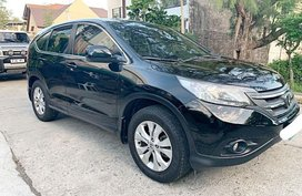 2013 Honda Cr-V for sale in Bacoor