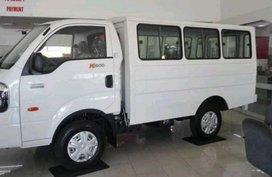 2019 Kia K2500 for sale in Makati