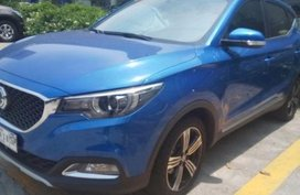 Brand New Mg Zs for sale in Marikina