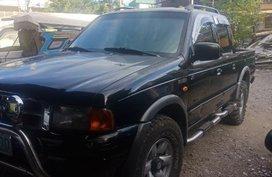 2001 Ford Ranger for sale in Mandaue