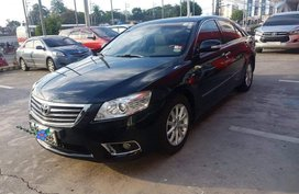 2nd Hand Toyota Camry 2011 for sale in San Mateo
