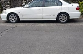2000 Honda Civic for sale in Baguio