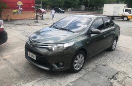 Used 2018 Toyota Vios for sale in Quezon City