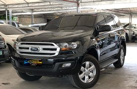 Sell Used 2017 Ford Everest at 9000 km in Makati
