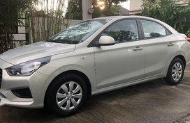 Brand New Hyundai Reina 2019 for sale in Lipa