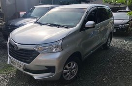 2nd Hand Toyota Avanza 2019 at 5000 km for sale