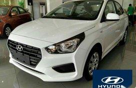 Selling Brand New Hyundai KONA in Mandaluyong