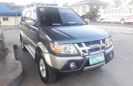 Isuzu Crosswind 2010 Manual Diesel for sale in Balaoan