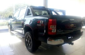 Selling Brand New 2019 Chevrolet Colorado in Marikina