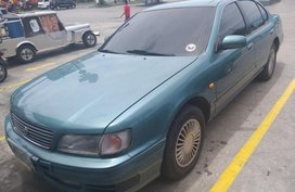 1998 Nissan Cefiro for sale in Rosario