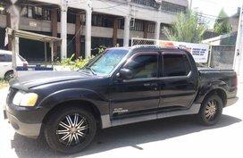 2001 Ford Explorer for sale in Cebu City