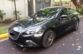 2016 Mazda 3 Automatic at 27000 km for sale