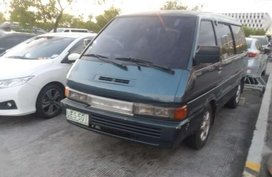 1995 Nissan Vanette for sale in Cabuyao