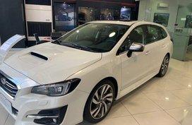 2019 Subaru Levorg for sale in San Juan