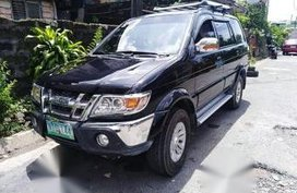 Used Isuzu Crosswind 2010 for sale in Baguio