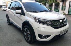 2018 Honda BR-V for sale in Parañaque