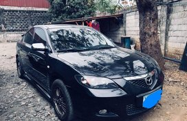 Selling Used Mazda 3 2010 in Caloocan