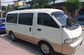 Used Kia Pregio 1998 for sale in Marikina