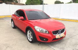 Volvo C30 2011 Automatic Gasoline for sale in Imus