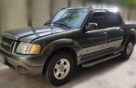 Used Ford Explorer 2001 for sale in San Juan