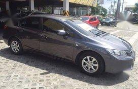 Sell 2nd Hand 2014 Honda Civic in Carmona