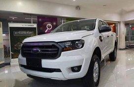 Brand New Ford Ranger 2019 for sale in San Juan