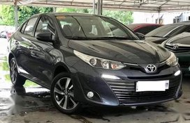 Sell 2nd Hand 2019 Toyota Vios in Pasay