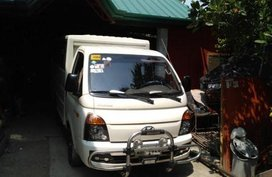 2nd Hand Hyundai H-100 2015 for sale in Bay