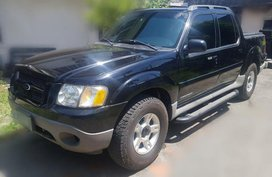 Ford Explorer 2001 Automatic Gasoline for sale in San Juan