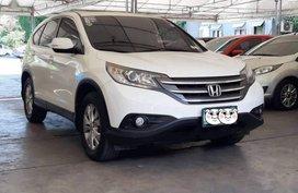 2012 Honda Cr-V for sale in Manila