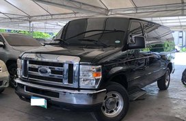 Selling 2nd Hand Ford E-150 2010 in Makati